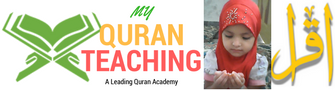 Learn Online Quran from Your Home